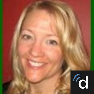 Jennifer Kujak, MD, Radiology, Tarzana, CA