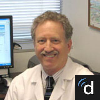 Mark Granick, MD, Plastic Surgery, Newark, NJ, Saint Barnabas Medical Center