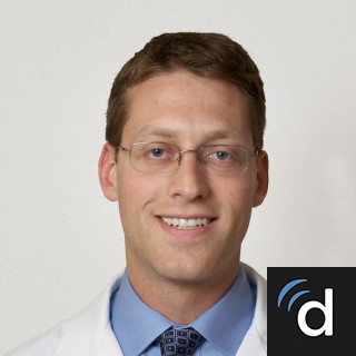 Alan Daniels, MD, Orthopaedic Surgery, East Providence, RI, Miriam Hospital