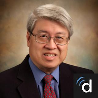 Clyde Wong, MD, Family Medicine, Stockton, CA, Memorial Medical Center