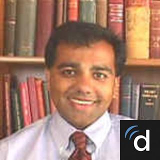Manish Wadhwa, MD, Cardiology, San Diego, CA, Sharp Coronado Hospital and Healthcare Center