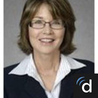 Adele Moreland, MD, Dermatology, Bay Pines, FL