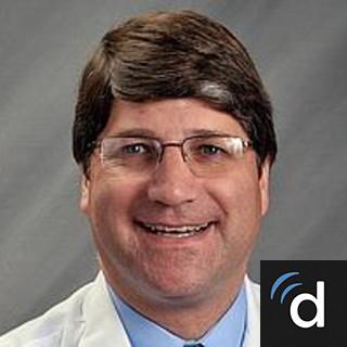 Ralph Stewart, MD, Ophthalmology, Parma, OH