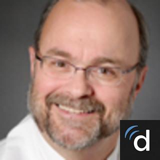 Richard Below, DO, Family Medicine, Westlake, OH, UH Cleveland Medical Center
