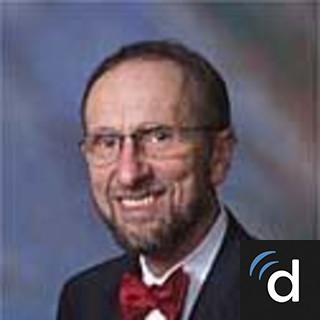 Charles Irwin Jr., MD, Pediatrics, San Francisco, CA, UCSF Medical Center