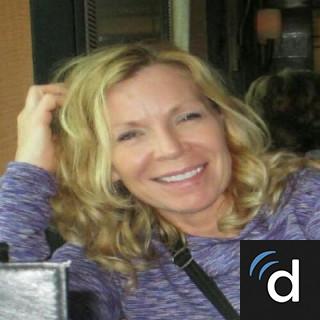 Karine (Wildfang) Davis, Family Nurse Practitioner, Everett, WA, Providence Regional Medical Center Everett