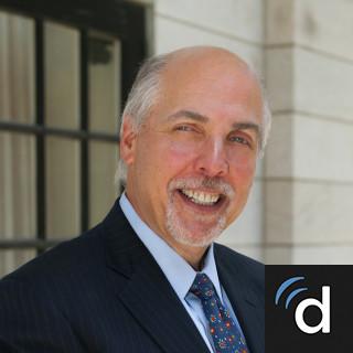 Michael Jaff, DO, Internal Medicine, Chestnut Hill, MA, Newton-Wellesley Hospital