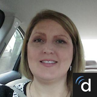 Amy Kessler, Pharmacist, Bennettsville, SC