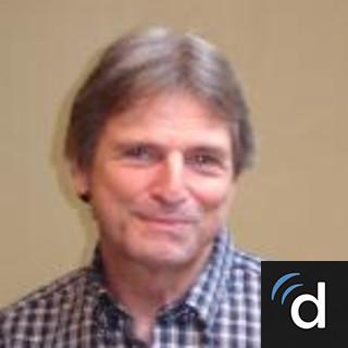 Gino DiIorio, MD, Radiology, Alton, IL