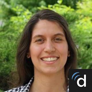 Diana Thyssen, MD, Pediatrics, Roseville, MN