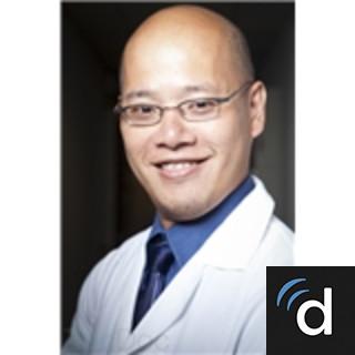 James Ho, MD, Internal Medicine, Manhasset, NY, Huntington Hospital