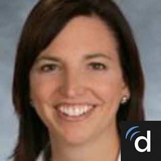 Cheryl O'Malley, MD, Internal Medicine, Phoenix, AZ, Banner - University Medical Center Phoenix
