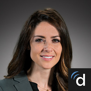 Brittany Barber, MD, Otolaryngology (ENT), Seattle, WA, Seattle Cancer Care Alliance