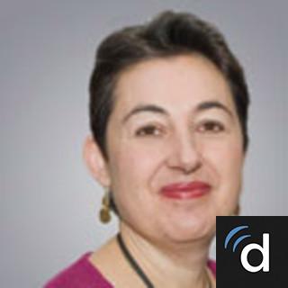 Jacqueline French, MD, Neurology, New York, NY, NYU Langone Hospitals