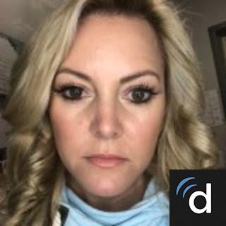 Tiffany Coffman, Family Nurse Practitioner, Chattanooga, TN