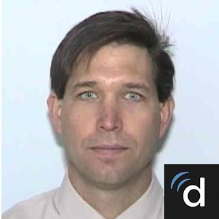 Raymond Armstrong Jr., MD, Radiology, Huntsville, AL, Athens-Limestone Hospital