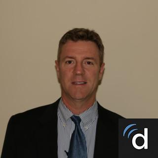 Robert Weisman, DO, Psychiatry, Rochester, NY, Highland Hospital