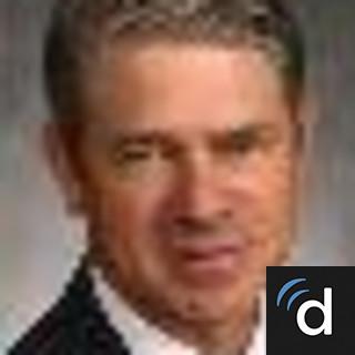 Peter McCanna, MD, Ophthalmology, Madison, WI, SSM Health St. Mary's Hospital