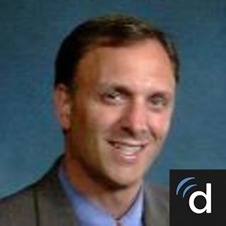 John Siedlecki, MD, Family Medicine, Midlothian, VA, Bon Secours St. Francis Medical Center