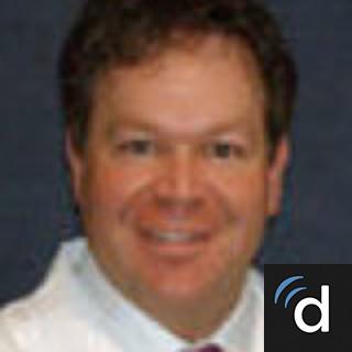 Dr Sarah Ryan Urologist In Las Vegas Nv Us News Doctors
