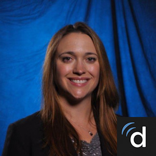 Jennifer (Hendricks) Humeniuk, Clinical Pharmacist, Compton, CA