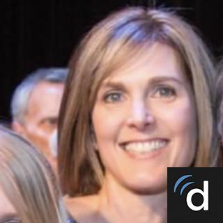 Sheila Bee, MD, Internal Medicine, Colorado Springs, CO