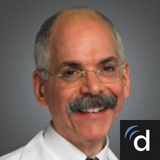 Howard Weitz, MD, Cardiology, Philadelphia, PA, Thomas Jefferson University Hospitals