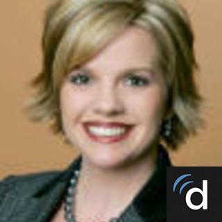 Mila McManus, MD, Family Medicine, The Woodlands, TX