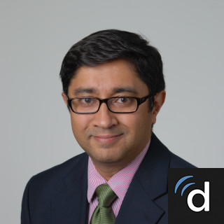 Girish Vitalpur, MD, Allergy & Immunology, Indianapolis, IN, Indiana University Health North Hospital