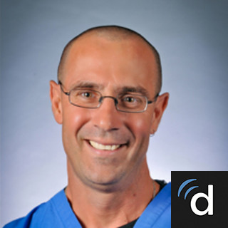 Mark Fiengo, DO, Cardiology, Waterford, CT, Lawrence + Memorial Hospital