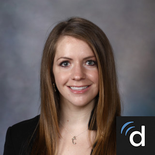 Tasha (Pike) Welch, MD, Anesthesiology, Rochester, MN, Mayo Clinic Hospital - Rochester