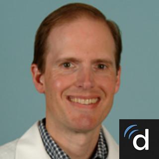 Jason Kelly, MD, Radiation Oncology, Oakland, CA, Kaiser Permanente Oakland Medical Center