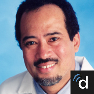Wayne Barber, MD, Otolaryngology (ENT), Honolulu, HI, The Queen's Medical Center