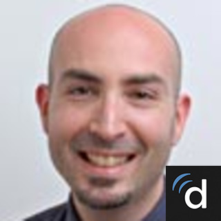 Dr  David Rex, Radiologist in Worcester, MA | US News Doctors