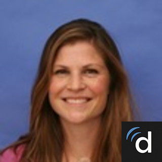 Erin Quattromani, MD, Emergency Medicine, Chicago, IL, Northwestern Memorial Hospital