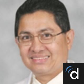 Raul Heredia, MD, Cardiology, Frankfort, KY, Frankfort Regional Medical Center