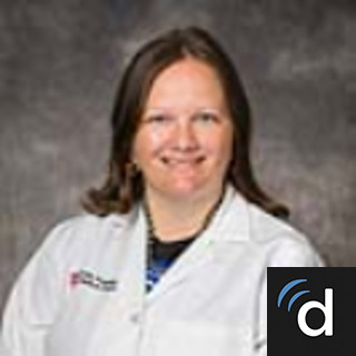 Ellie (Simpson) Ragsdale, MD, Obstetrics & Gynecology, Cleveland, OH, Louis Stokes Cleveland Veterans Affairs Medical Center