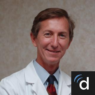 Dr  Michel McDonough, MD – Augusta, GA | Obstetrics & Gynecology