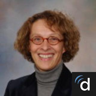 Michaela Banck, MD, Oncology, Durham, NC