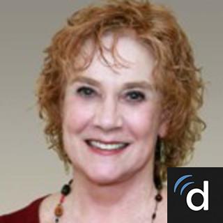 Barbara Martin, Family Nurse Practitioner, Georgetown, CA