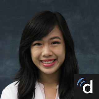 Mindy Duong, MD, Resident Physician, Cleveland, OH
