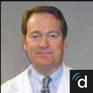 Michael Grier, MD, Anesthesiology, Anderson, SC, AnMed Health Medical Center