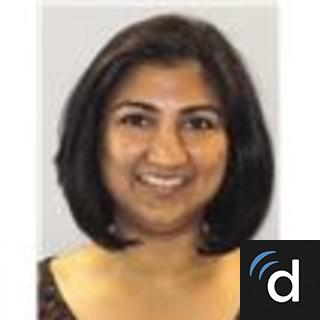 Manisha Goel, MD, Internal Medicine, Anaheim, CA, Placentia-Linda Hospital