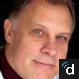 Frank Setzler Jr., DO, Obstetrics & Gynecology, Tyler, TX