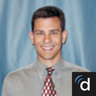 Scott Fields, MD, General Surgery, Mission Hills, CA, Henry Mayo Newhall Hospital