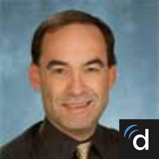 Gary Silber, MD, Pediatric Gastroenterology, Scottsdale, AZ, Phoenix Children's Hospital