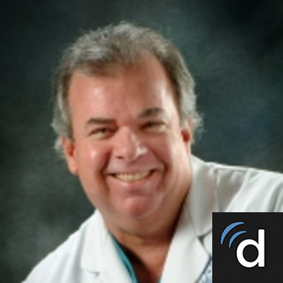 Riley Love, MD, Anesthesiology, Paducah, KY, Lourdes Hospital
