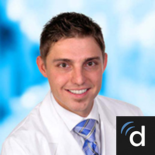 Ryan Roza, MD, Physical Medicine/Rehab, Danville, PA, Geisinger-Bloomsburg Hospital