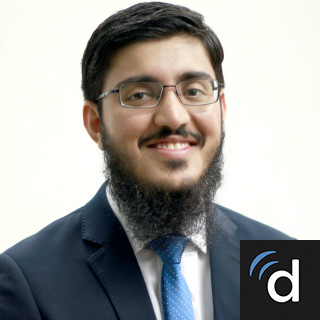 Muhammad Junaid Tariq, MD, Internal Medicine, Chicago, IL
