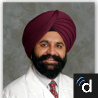 Gurinder Dhindsa, MD, Preventive Medicine, Loma Linda, CA, Kaiser Permanente Antioch Medical Center
